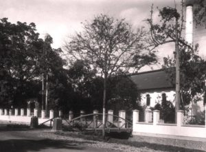 pabrik gula adiwerna tegal