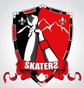Skaterz