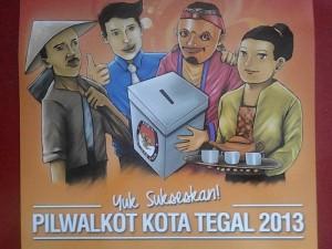 pilwalkot