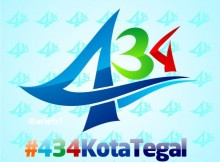 434KotaTegal