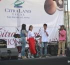 Citraland Tegal