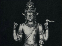 mahadewa_siwa_1