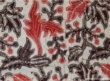 Batik Tegalan