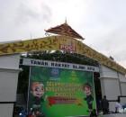 Slawi Expo 2015