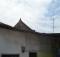 Langgar Dhuwur, Tegal Barat