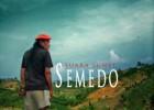 Suara Sunyi Semedo