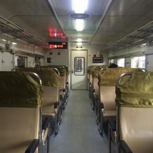 Interior KA Joglokerto