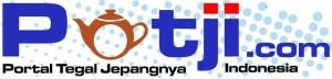 potji.com tegal