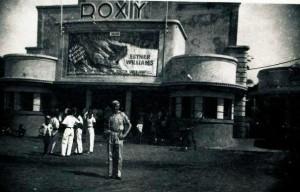 bioskop roxy tegal