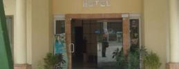 Hotel dan Penginapan di Tegal