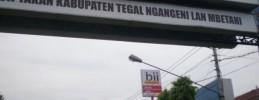 Tegal