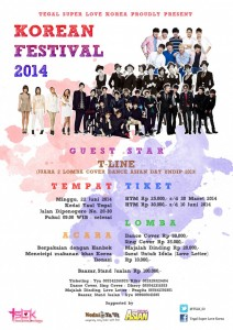 tegal_korean_festival_2014
