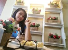 Soulmate Cafe Tegal