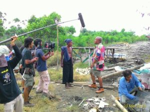 Film Turah Tegal