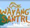 Wayang Santri Animation